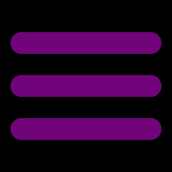 mobile toggle icon